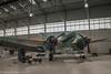 31-Mar-18 Mitsubishi Ki-46 'Dinah'