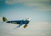 21-Jan-18 G-EBHX De Havilland Hummingbird.