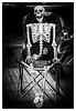 6-Oct-18 Skeleton.