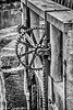 18-Feb-18 Sluice Gate Gears
