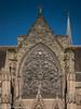 5-Feb-18 All Saints Church, Royal Leamington Spa.