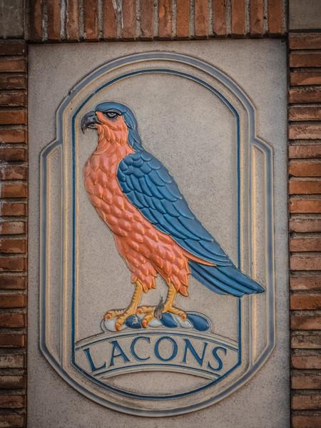 30-Nov-18 Lacon's Ales.
