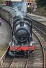 4-Apr-18 Great Western Railway 2884 class No. 3802.