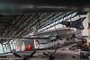11-Apr-18 Cold War Museum - RAF Cosford.