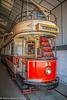 8-Jun18 Southampton Corporation No. 45