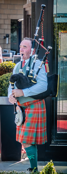 16-Nov-19 The Wedding Piper
