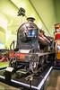 "15-Nov-19 North British Locomotive No. 256 ""Glen Douglas"""