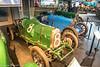 18-Nov-19 Vintage Aston Martin.