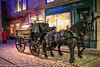 31-Oct-19 Horse Drawn Hearse.