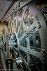 17-Dec-19 S.S. Great Britain Engine Room.