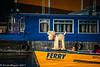 8-Mar-20 Bristol Ferry Figurehead