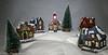15-Dec-20 Christmas Village
