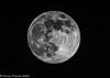 11-May-20 Moon