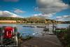 27-Nov-20 Thornton Reservoir.