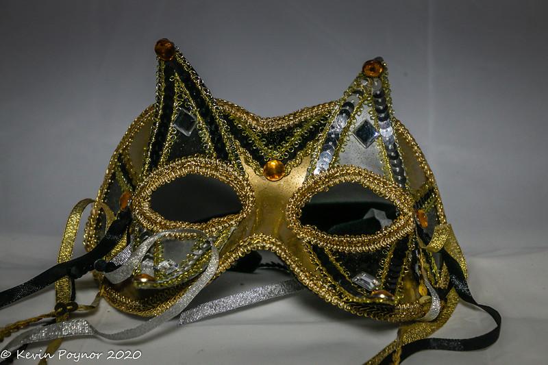 31-Dec-20 Mask
