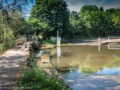 28-May-20 Watery Gate, Earl Shilton.