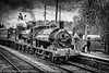 4-May-20 Double-headed Lancs and Yorks Locos
