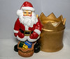 18-Dec-20 Santa Candle Holder.