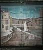 27-Feb-20 Dockside Mural, Lizzie Furlonger & Marc French, 1996