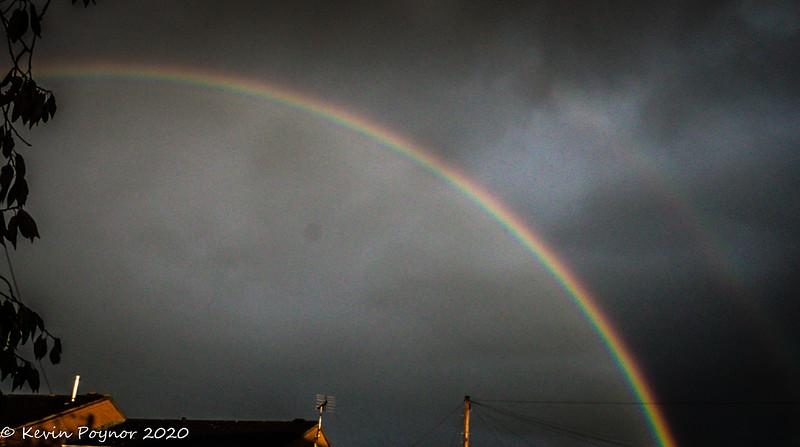 26-Dec-20 Rainbow