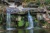 11-Mar-20 Waterfall