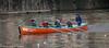 7-Mar-20 Row row row your boat.