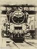 12-Sep-21 British Railways 9F No. 92214