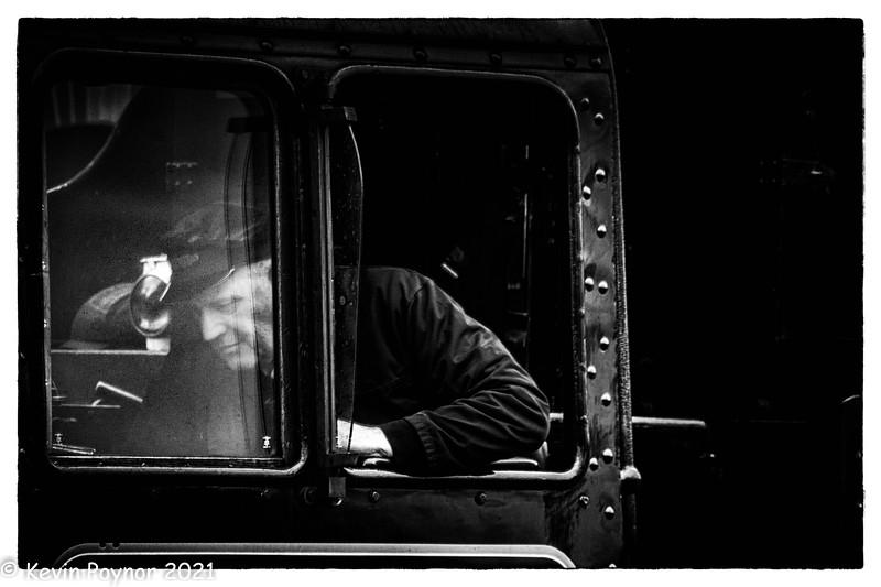 8-Apr-21 Portrait of the Driver