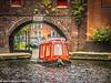 3-Sep-21 The Birmingham Waterbus