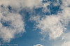 14-Feb-21 Sunday Song Title - Mr Blue Sky
