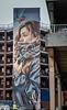 21-Oct-21 Yeoman St Mural