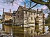 2-4-13<br /> <br /> Baddesley Clinton (National Trust)