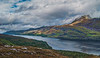 23-2-13<br /> <br /> Loch Maree and Slioch