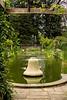 2-Aug-13<br /> <br /> Botanic Gardens Pond