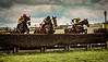 2-May-13<br /> <br /> Another from the Fernie Point to Point at Dingley.