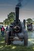 "Fowler K7 Ploughing Engine ""Sevington""<br /> Built 1916<br /> Works No. 14258"