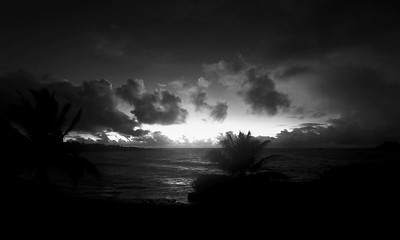 Before the Dawn-0207-bw conversion