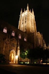 June 2011 - Side Door of Cathedral  (Entered in DSS #79 - SOOC Challenge)