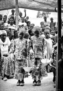 Flower Girls in Kenya-9603-l-pse-curves backlight