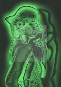 Pure Jade