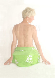 Begin at Christalove.com to begin your spiritual and physical healing. Christa's core beliefs and practices she has learned blend the benefits of massage, body cleansing, nutritional counsel and prayer. You will discover that christalove is a deep connection to eternal joy and personal peace.