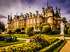 Waddesdon Manor<br /> <br /> Preset: Gritty Gritty Pop Pop