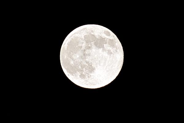 Lunar Pics