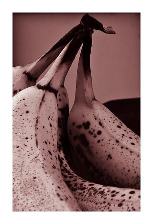 Banana-2662-2