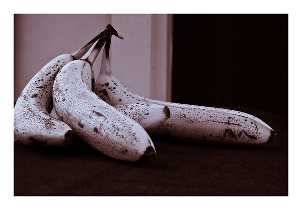 Banana-2664-21