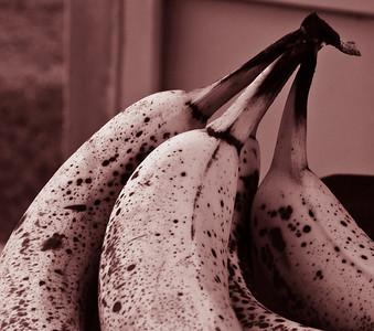 Banana-2662-3