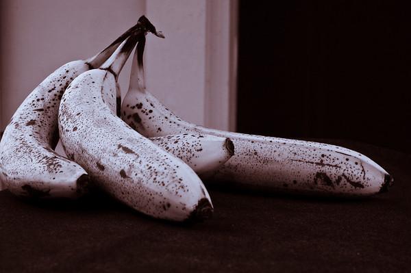 Banana-2664-2