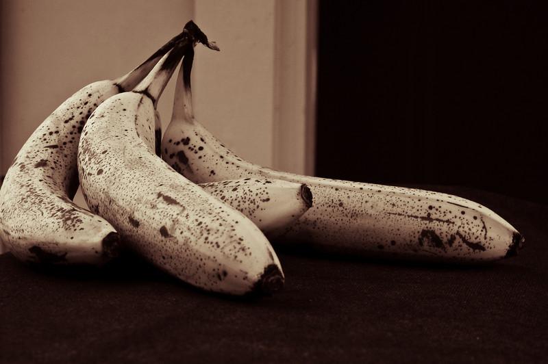 Banana-2664