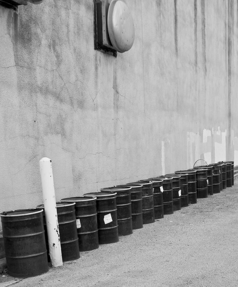barrels-8189