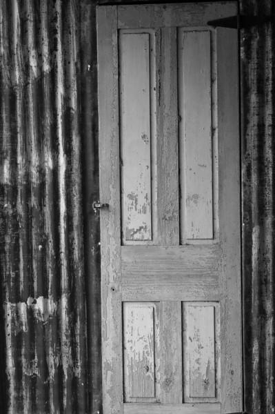 Door-1920
